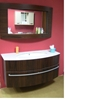 bagno palissandro