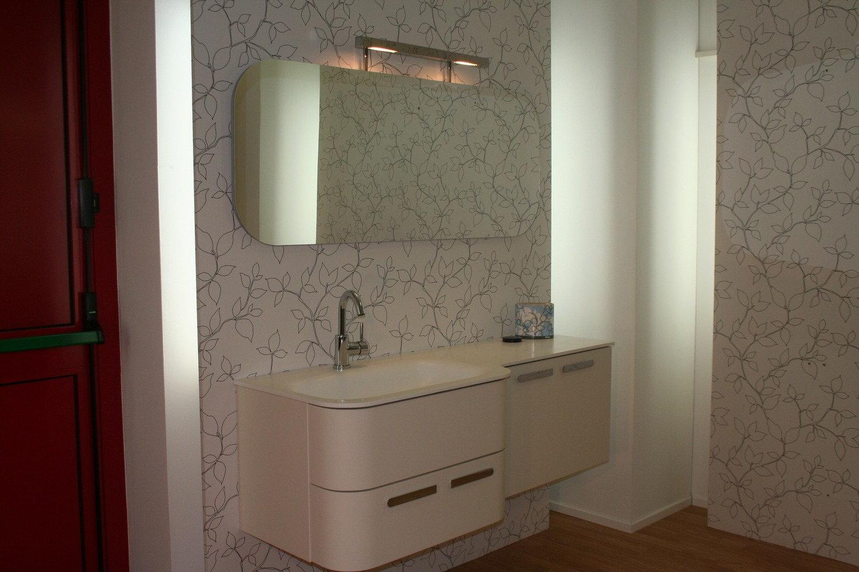 Bagno nuovo prezzi tutto su ispirazione design casa - Bagno arredo prezzi ...