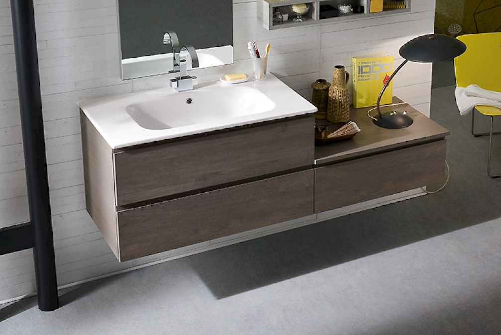 bagno sospeso moderno compab bagno sospeso moderno compab