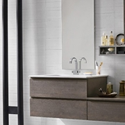 Beautiful Compab Arredo Bagno Pictures - Skilifts.us - skilifts.us