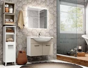 Awesome Bagno Completo Prezzi Contemporary - Idee Arredamento Casa ...