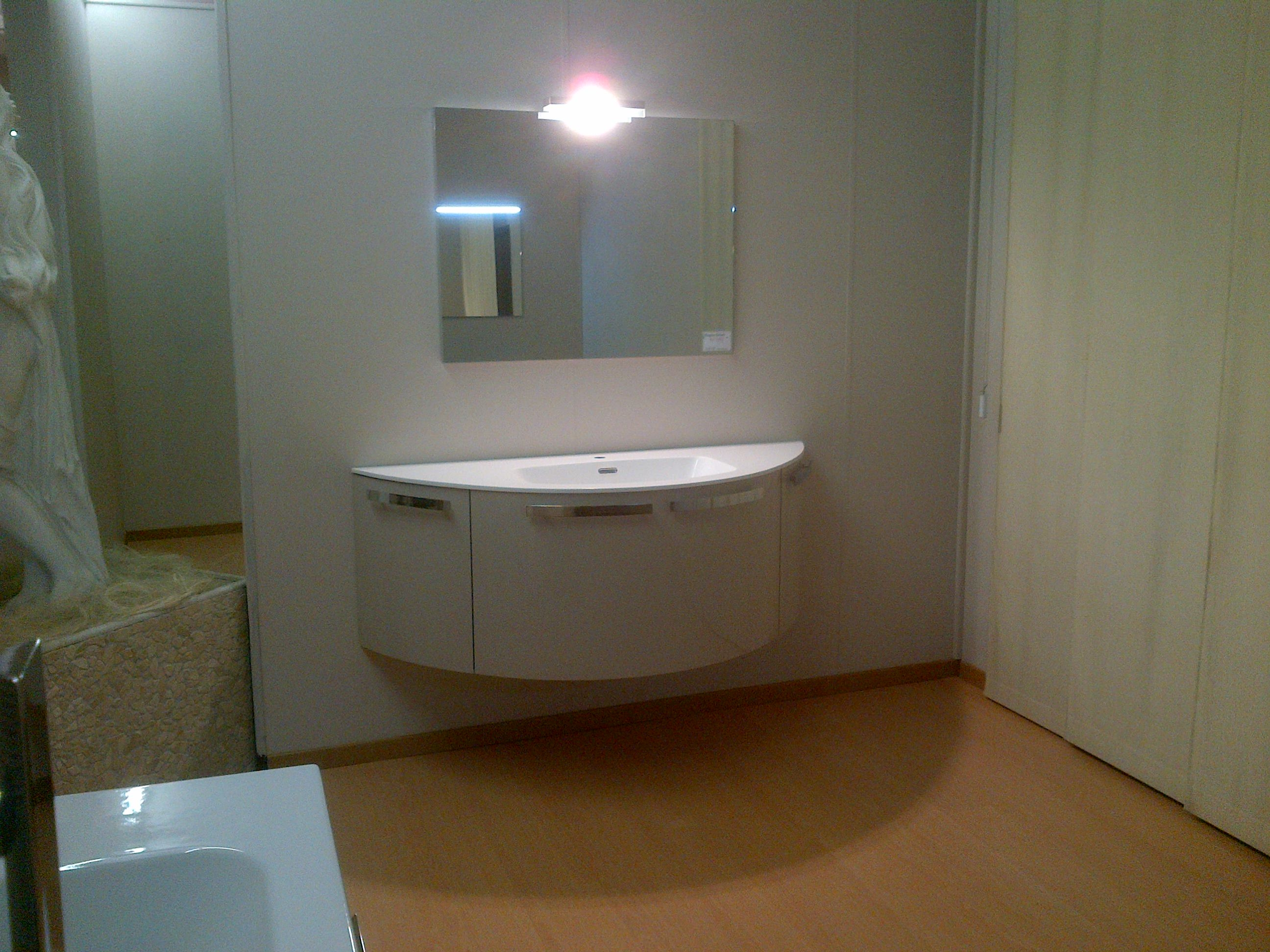 Mobile Bagno Berloni ~ avienix.com for .