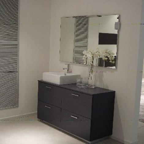 Tavoli trasformabili ikea - Mobile lavello bagno ...