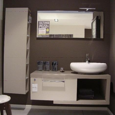 Lavabo bagno prezzi assistenza domiciliare integrata - Lavabo bagno prezzi ...