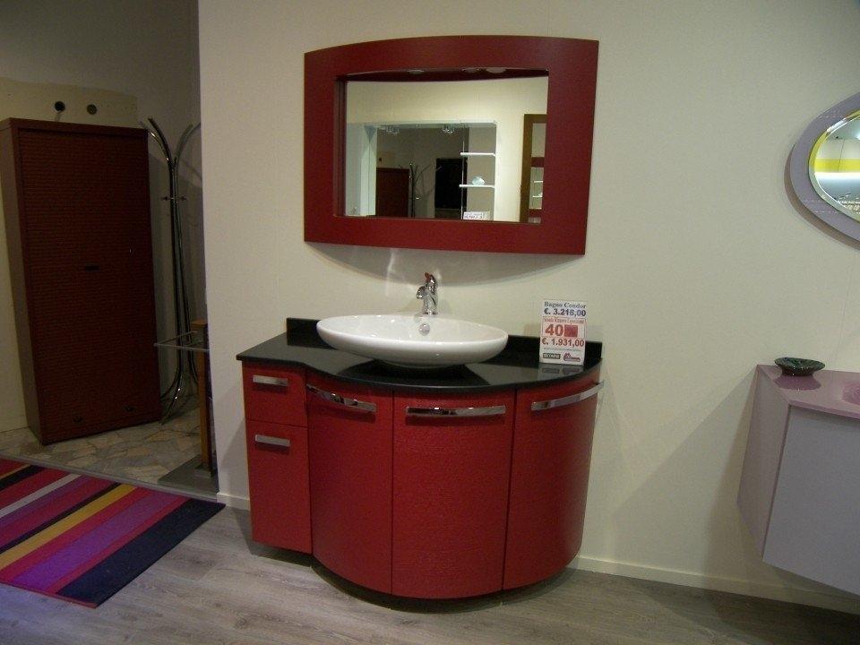 arredo bagno » arredo bagno moderno offerte - galleria foto delle ... - Arredo Bagno Moderno Offerte