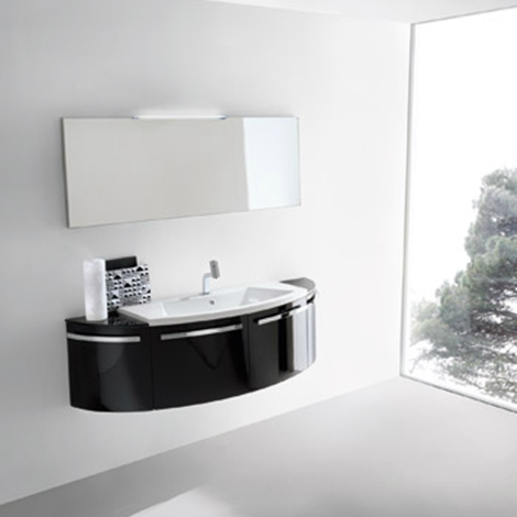 Arredo Bagno Design Outlet ~ duylinh for