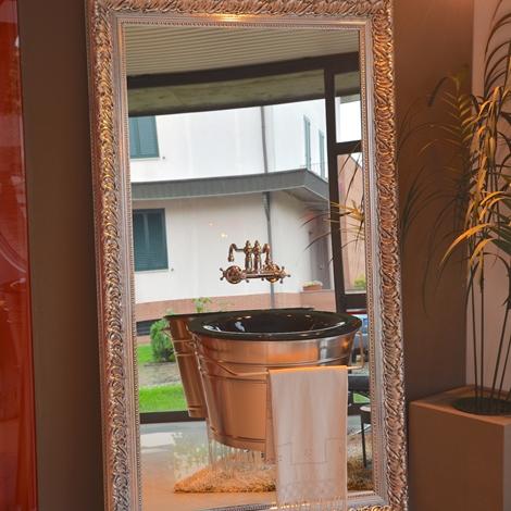 Mobili bagno di lusso interesting mobili bagno classici - Arredo bagno lusso ...