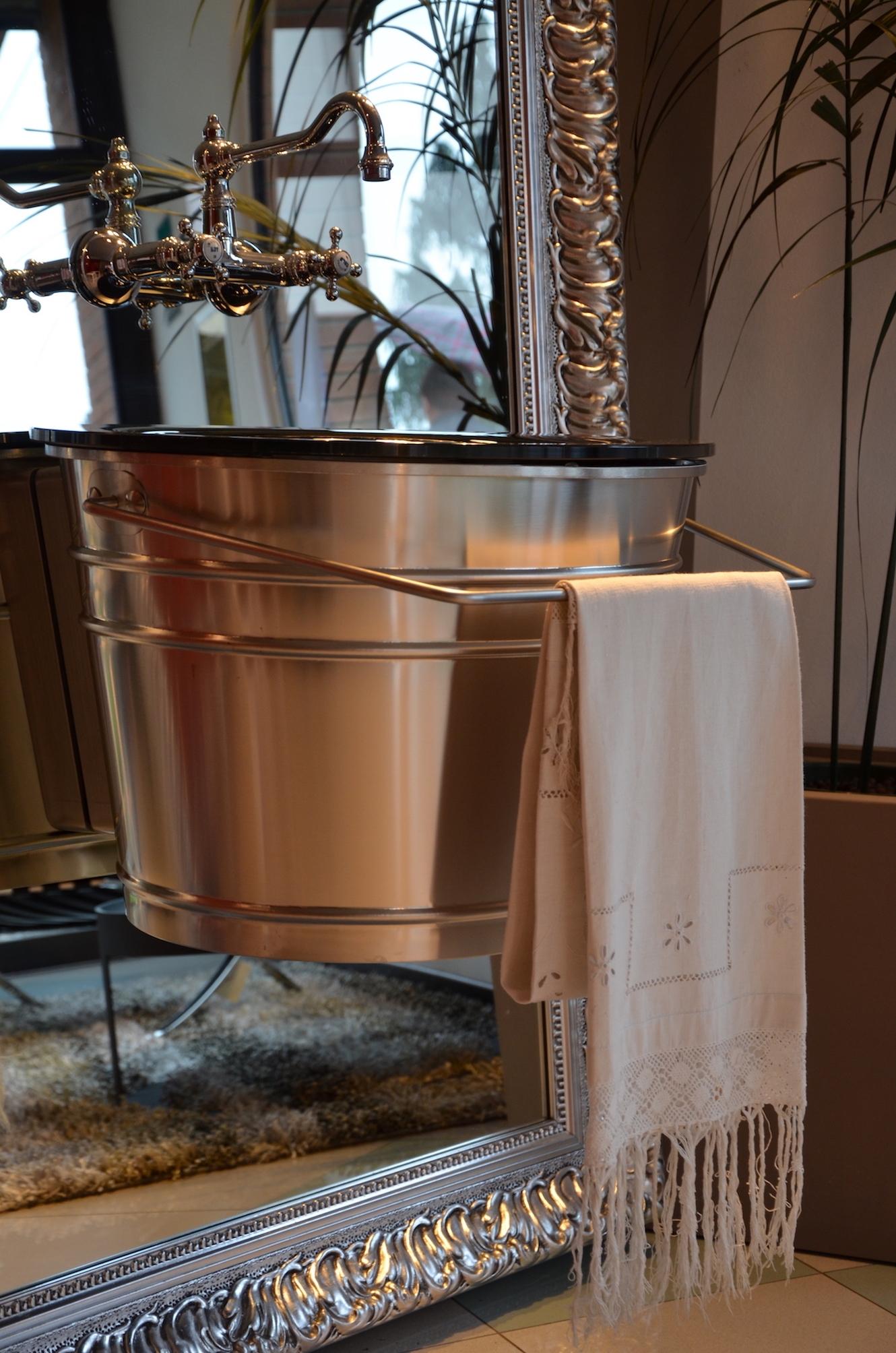 arredo bagno secjo di altamarea scontato del 54% - arredo bagno a ... - Arredo Bagno Provincia Di Milano