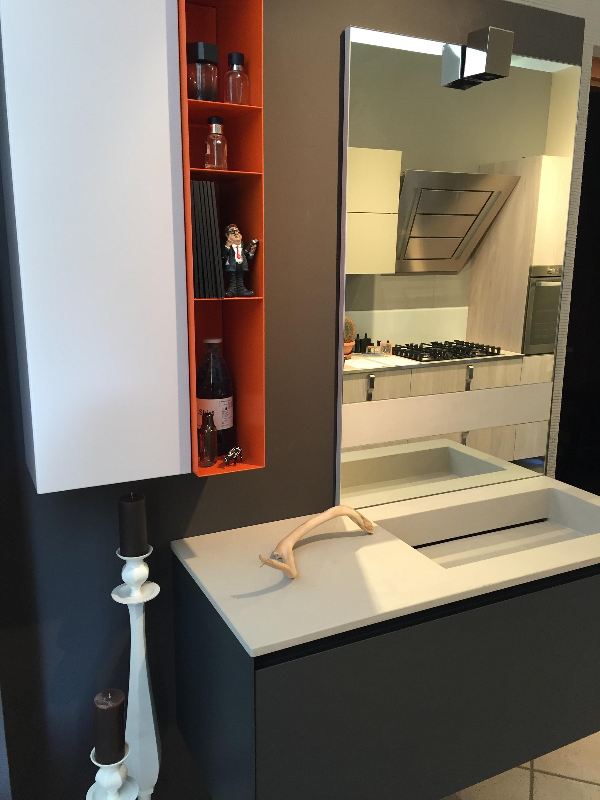 Awesome Bagni Altamarea Contemporary - Trends Home 2018 - lico.us