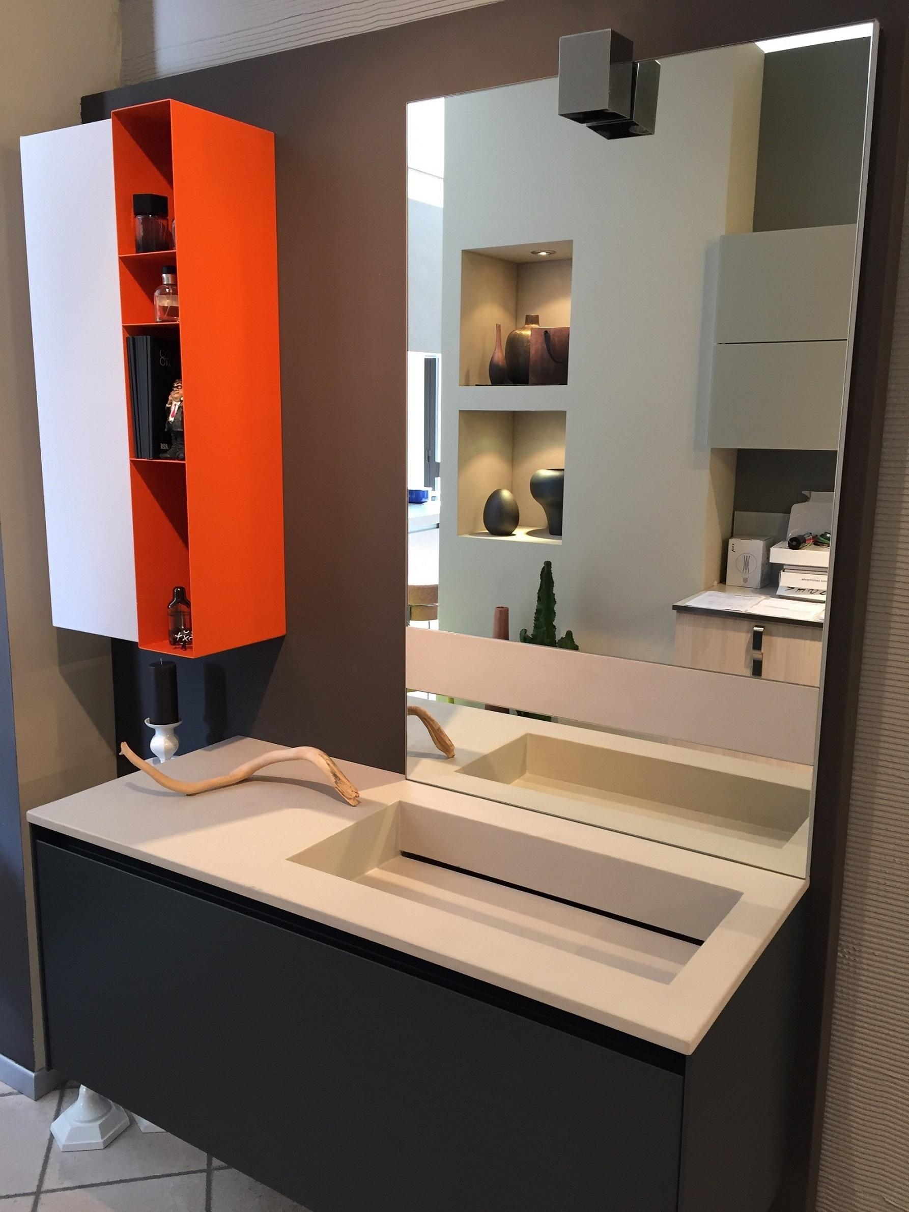 Beautiful Altamarea Bagni Contemporary - Trends Home 2018 - lico.us