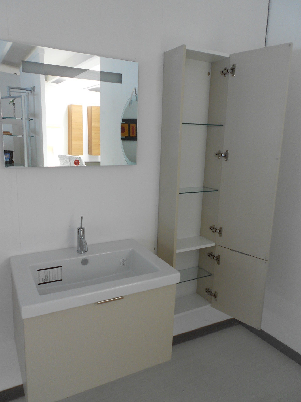 Outlet Arredo Bagno Rubiera: Boffi sabbia lavabo arredamento bagno ...