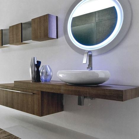 Beautiful Arredo Bagno Outlet Ideas - dairiakymber.com ...
