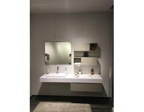 Bagno idro  Scavolini: mobile da bagno A PREZZI OUTLET