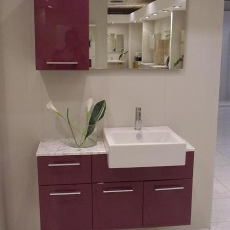 Arredo bagno prezzi scontati bagno archeda in offerta for Offerta sanitari bagno