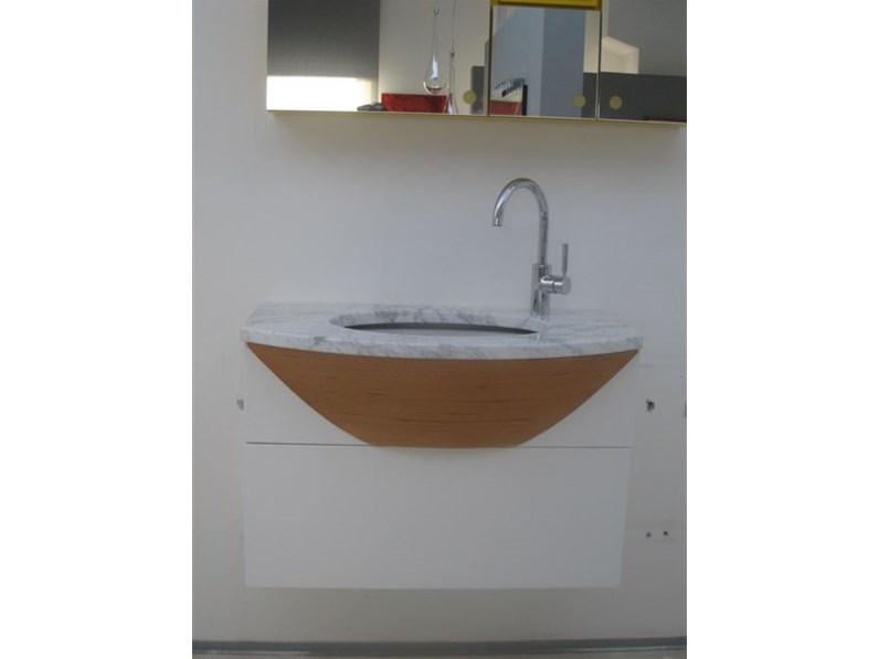 Arlex mobile da bagno in superofferta scontatissimo - Arredo bagno scontatissimo ...
