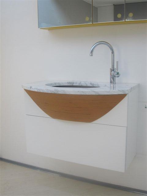arlex mobile da bagno in superofferta scontatissimo - arredo bagno ... - Arredo Bagno Scontatissimo