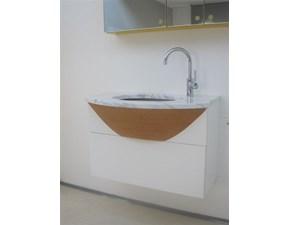 Vasca Da Bagno Legno Prezzo : Offerte di arredo bagno legno a prezzi outlet