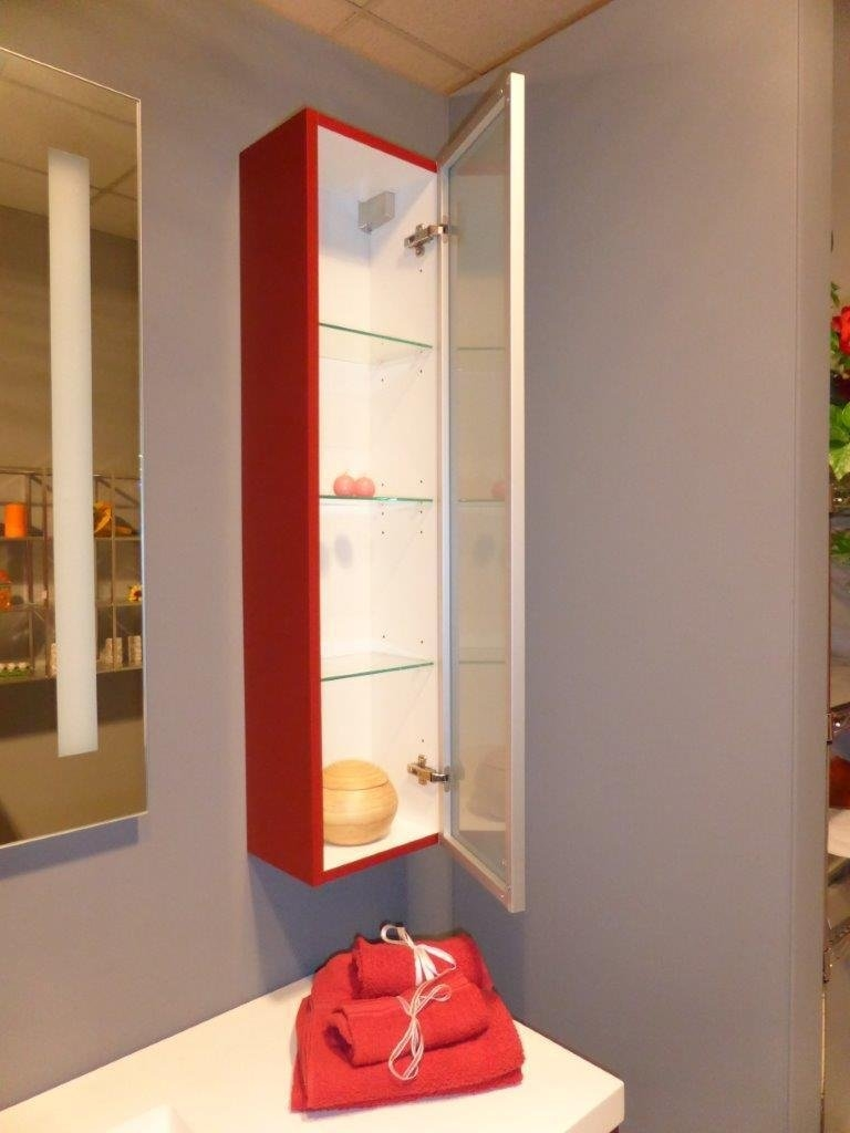 Best Outlet Del Bagno Rubiera Contemporary - Modern Design Ideas ...
