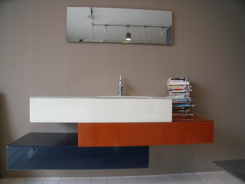 mobile bagno usato lombardia misure bagno mobile bagno ...