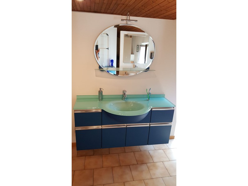 Bagno Lavalle Modello Stily In Offerta Outlet