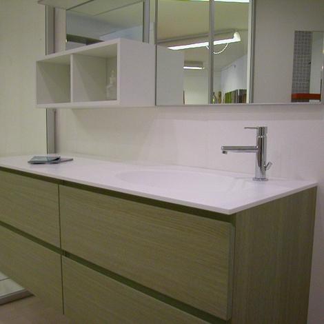 Bagno lavalle modello venus scontato arredo bagno a for Arredamento design scontato