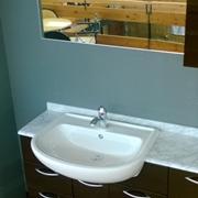 Outlet arredo bagno abruzzo offerte arredo bagno a prezzi - Arredo bagno scontatissimo ...