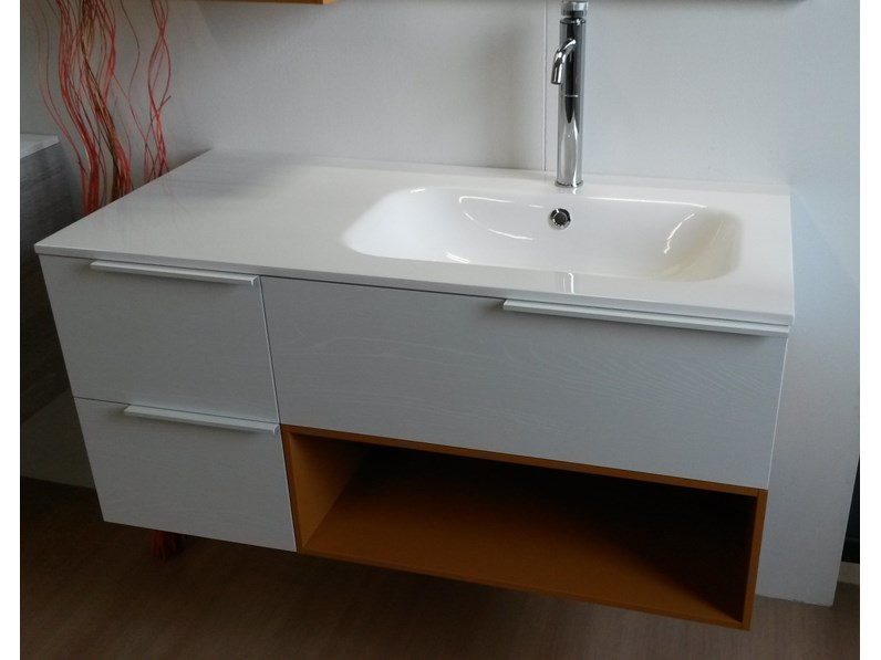 https://www.outletarredamento.it/img/arredo-bagno/bagno-modello-my-time-di-idea-group_N3_136274.jpg