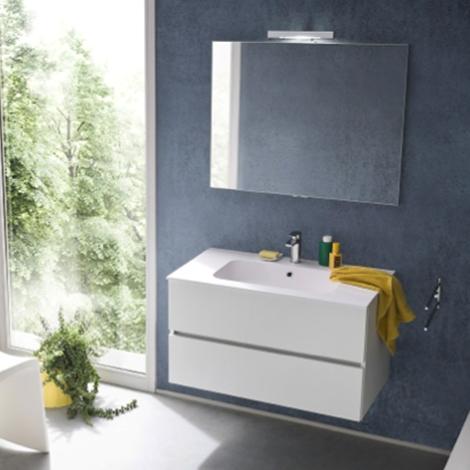 Mobile Bagno Kios ~ la scelta giusta è variata sul design della casa