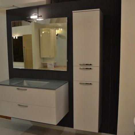 Arredo Bagno Moderno Offerte ~ Idee Creative su Design Per La Casa e ...