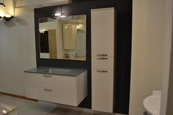 bagno moderno in offerta