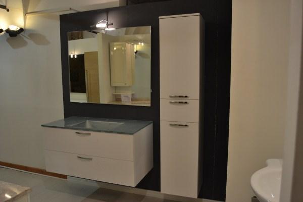 Bagno moderno in offerta arredo bagno a prezzi scontati - Arredo bagno scontatissimo ...