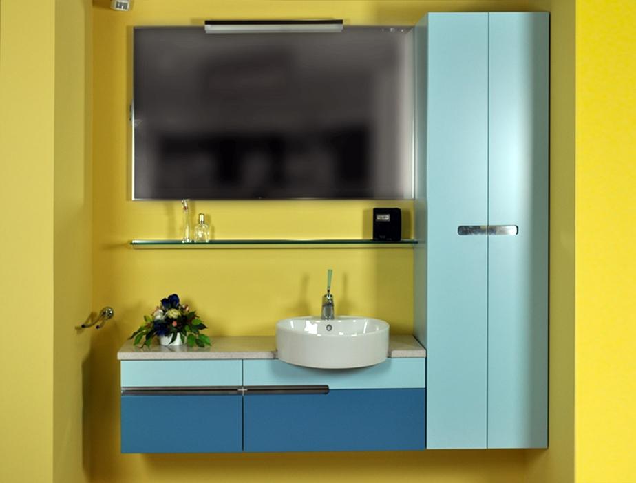 Arredamento Esterni Grosseto : Bagno moderno grosseto accessori no ...
