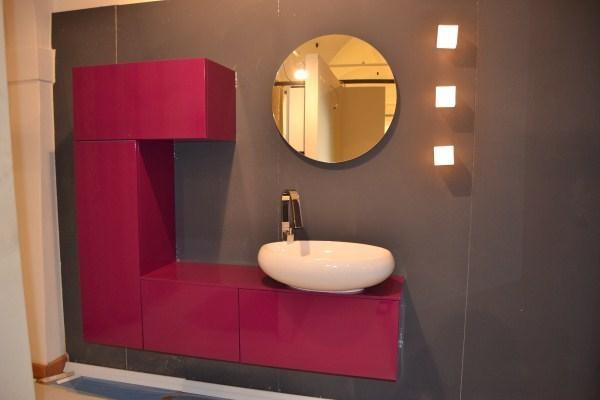 Asciugamani da bagno in offerta design casa creativa e - Arredo bagno in offerta ...