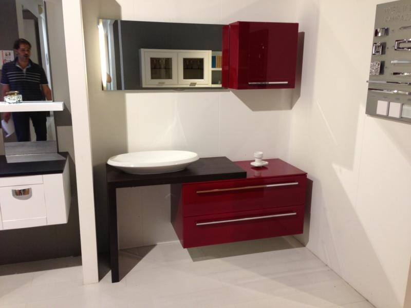 Emejing Outlet Bagno Roma Contemporary - Skilifts.us - skilifts.us