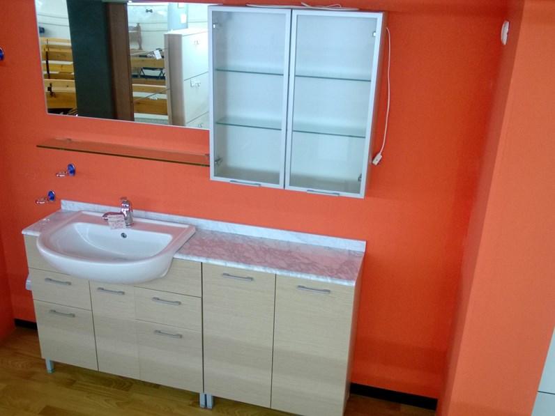 Bagno moderno stock for Arredo bagno stock