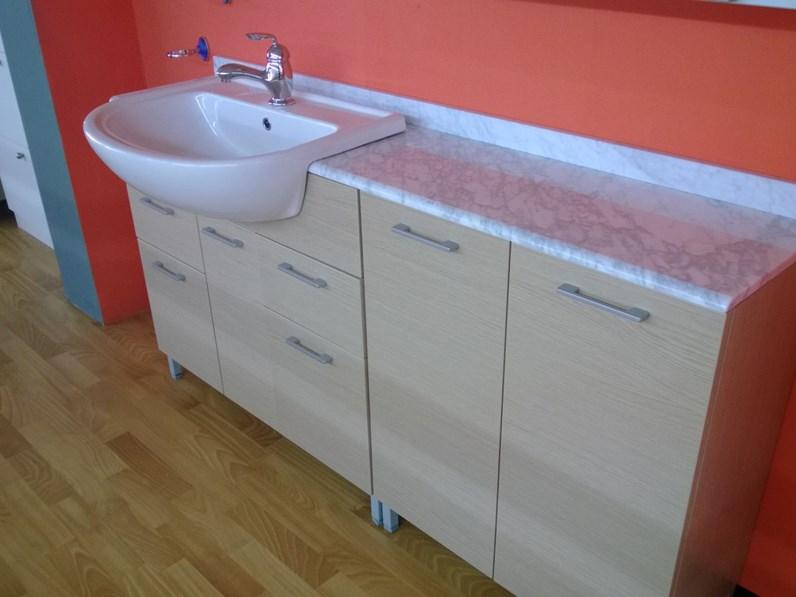 Bagno moderno stock - Arredo bagno pescara ...