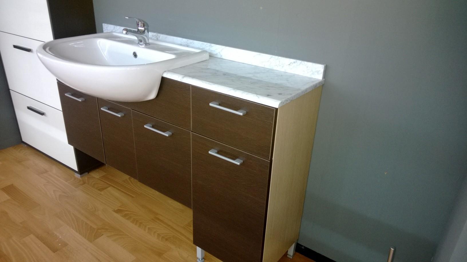 Mobili bagno piccole dimensioni sanitari bagno misure ridotte piccolo arredou x www org - Bagno piccole dimensioni ...