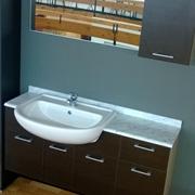 outlet arredo bagno abruzzo: offerte arredo bagno a prezzi scontati - Arredo Bagno Abruzzo