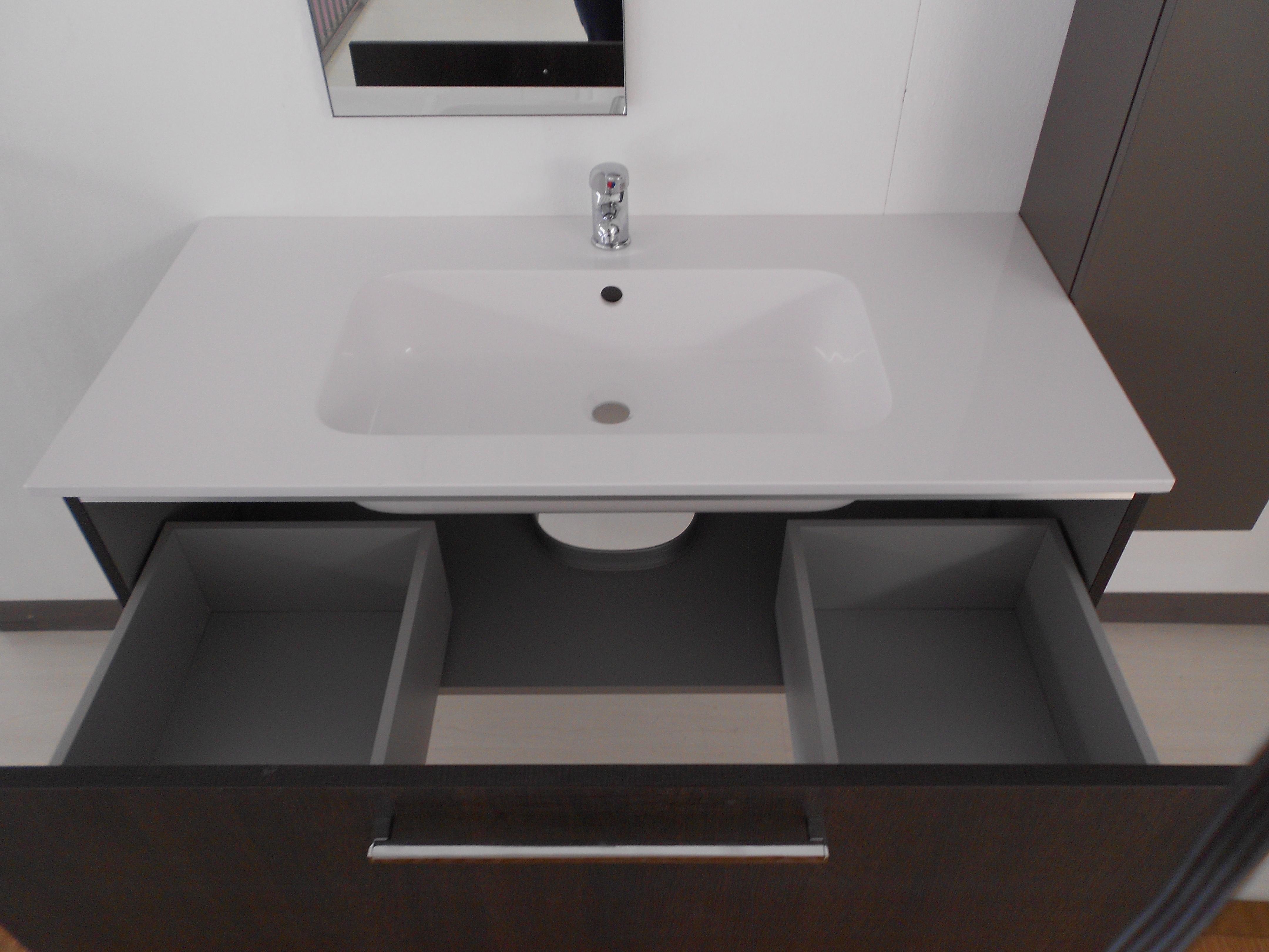 Arredo Bagno Milano Aperto Domenica ~ Ispirazione Di Design Per La ...
