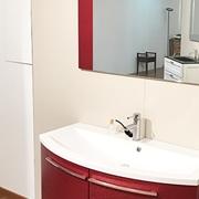 Prezzi arredo bagno moderno in offerta - Punto tre mobili bagno ...
