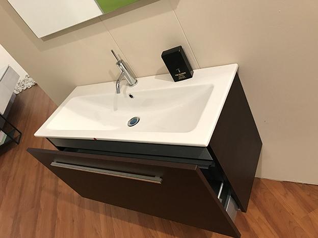 Mobili bagno profondit ridotta cheap mobili bagno profondita mobili bagno da a cm sconti mobile - Mobili bagno profondita 40 ...