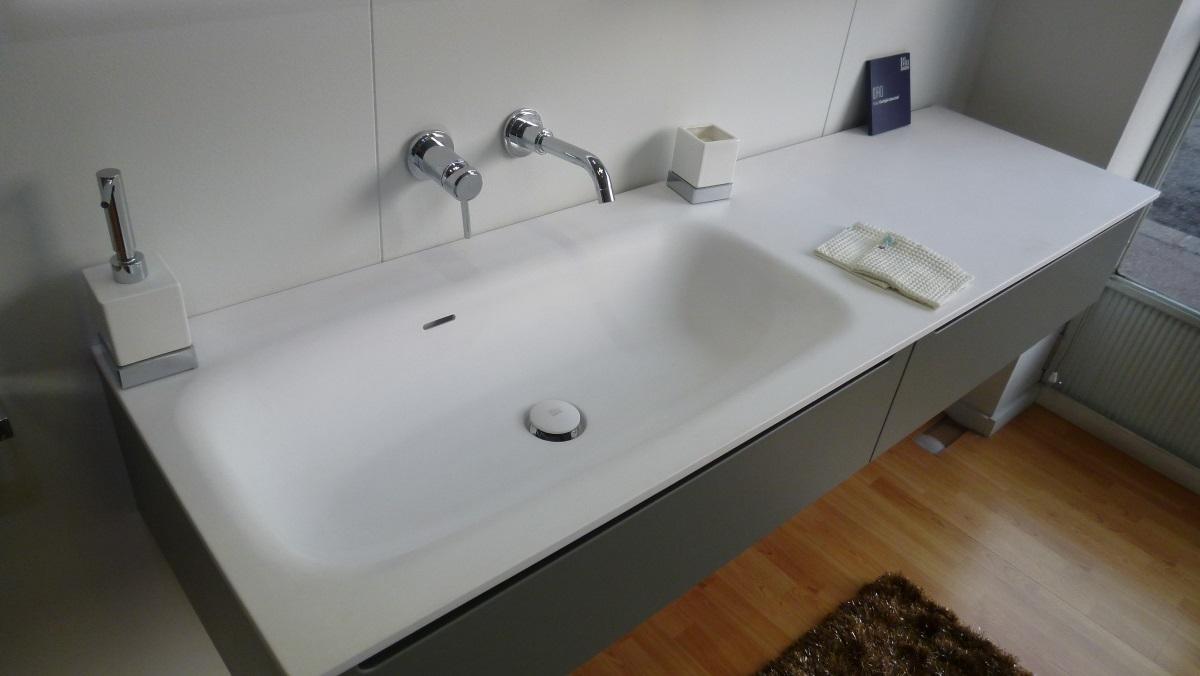 Bagno scavolini idro 40 arredo bagno a prezzi scontati - Scavolini arredo bagno ...