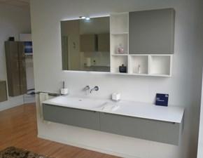 Mobili Da Bagno Scavolini : Scavolini bathrooms: prezzi scontati 50% 60% 70% in outlet