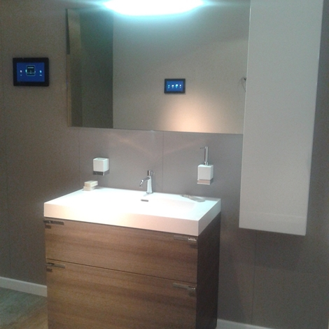 Arredo bagno outlet torino infissi del bagno in bagno - Outlet piastrelle bagno ...