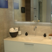 Arredo bagno ascoli piceno offerte online a prezzi scontati for Arredo bagno ascoli piceno