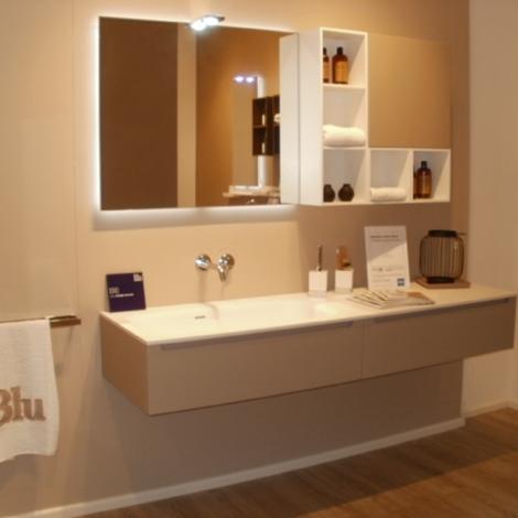 Arredoquattro bagno design casa creativa e mobili ispiratori - Scavolini bagno prezzi ...