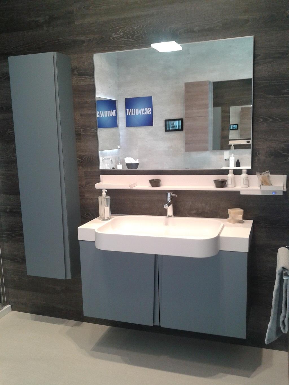 Prezzi mobili bagno scavolini idee per la casa - Mobili bagno scavolini ...