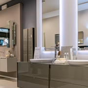Awesome Bagni Scavolini Prezzi Contemporary - Design & Ideas 2018 ...