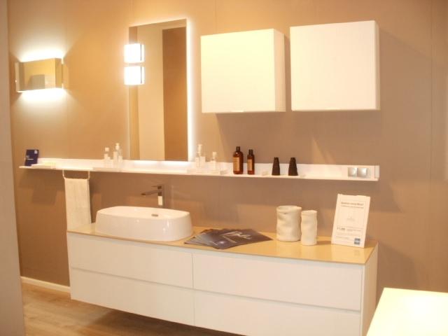 Bagno scavolini modello rivo arredo bagno a prezzi scontati - Arredo bagno scavolini ...