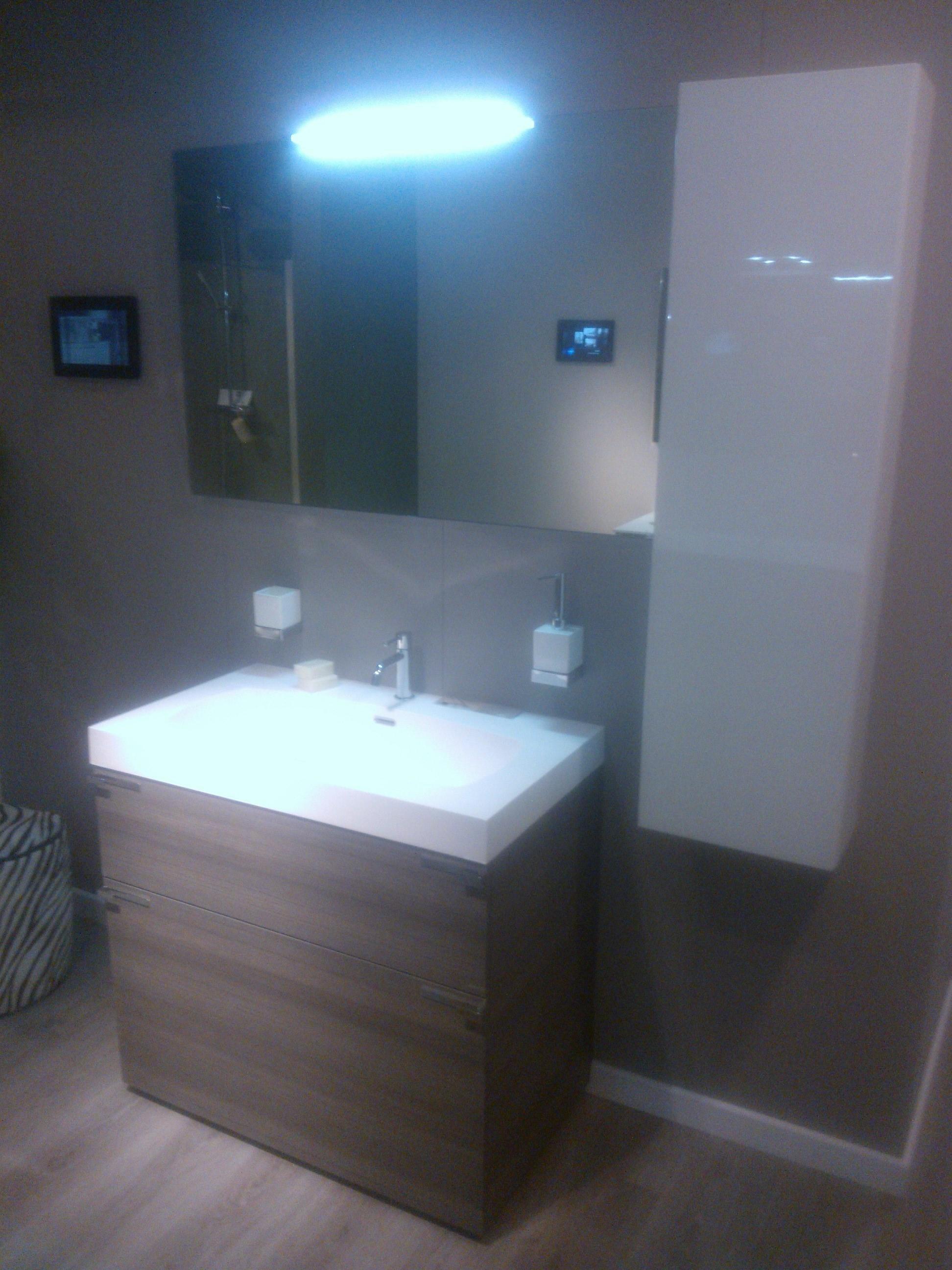Mobili bagno torino prezzi cool arredo bagno with mobili for Arredo bagno outlet torino